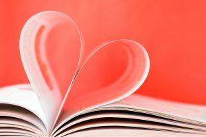 stacy gold romance novels