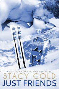 Contemporary Romance Short Story