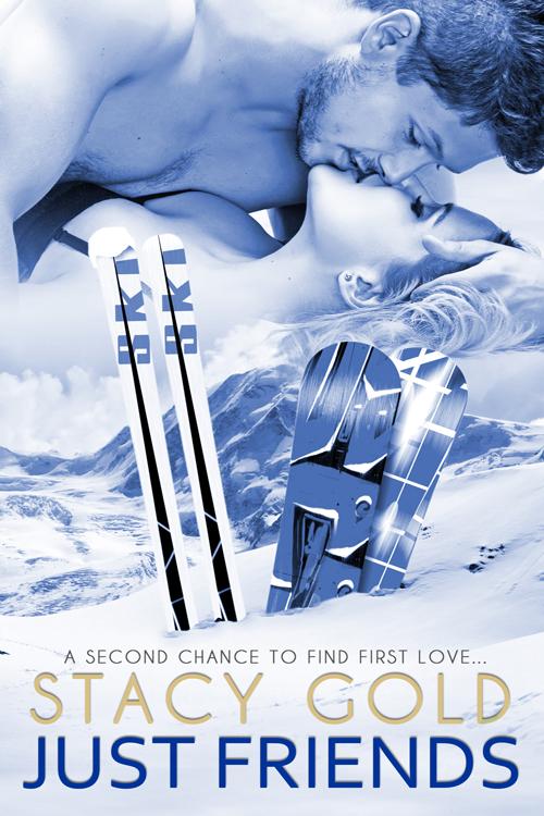 Contemporary short romance story