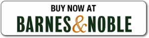 Link to Barnes & Noble